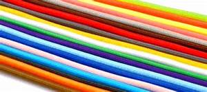 Filo Colorato Per Lampade ~ Idee Creative di Interni e Mobili