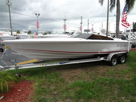 Donzi Boats For Sale 22 Classic by New Donzi Boats For Sale Boats
