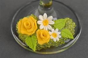 Mikrowelle Geschirr Glas : madeheart handmade gl ser set sektgl ser zur hochzeit geschirr aus glas champagner gl ser ~ Watch28wear.com Haus und Dekorationen