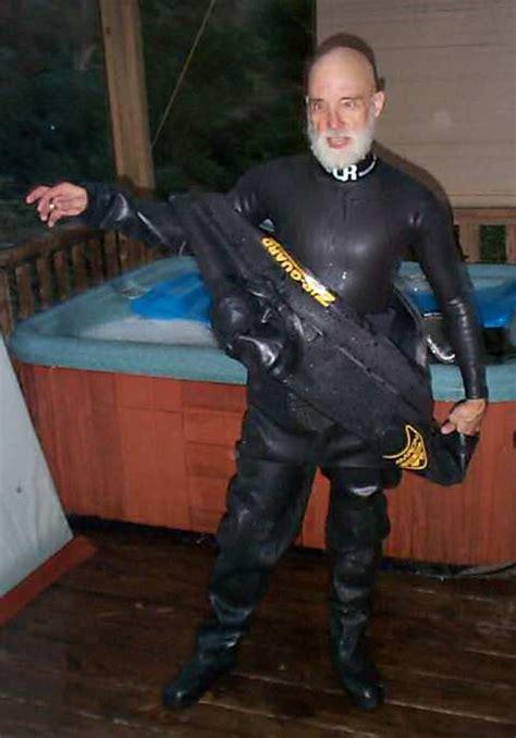 rubber dry drysuits suit suits drysuit oaks water leather roo quintana leatheroaks