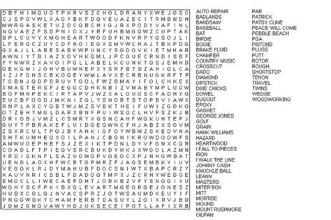 88 best images about word search on word