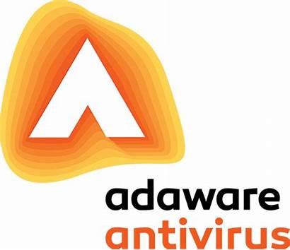 Antivirus Adaware Windows Adware Ad Software Support