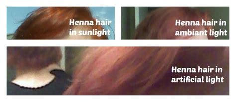 Shampoo your hair and then squeeze extra water out of it. Henna Hair Dye Recipe and Tips for Success