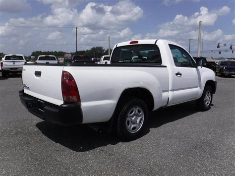 toyota tacoma 2 door toyota tacoma 2 door for used cars on buysellsearch