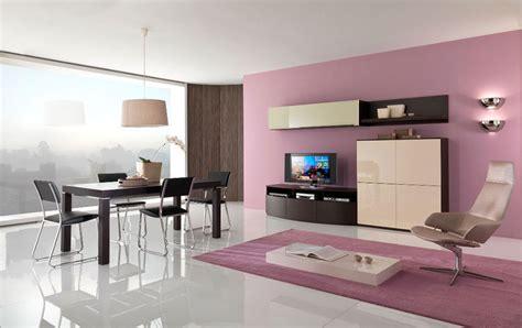 colore pittura soggiorno 60 idee per colori di pareti soggiorno mondodesign it