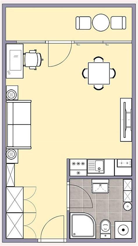 Kleines Schlafzimmer Einrichten Grundriss by Kleines Schlafzimmer Grundriss
