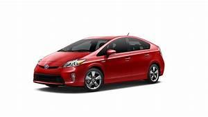 Toyota Prius Versions : toyota offers 2 000 gas card for leased prius phevs in california autoevolution ~ Medecine-chirurgie-esthetiques.com Avis de Voitures