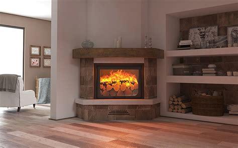 helios camini termocamino a legna helios tecnologie mod ecoflame 30