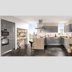 Nobilia Küche Fronten Lösen Sich – Home Sweet Home