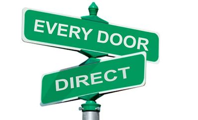 every door direct printmail pros inc printing and mailing services in