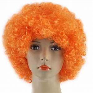Wig svařování