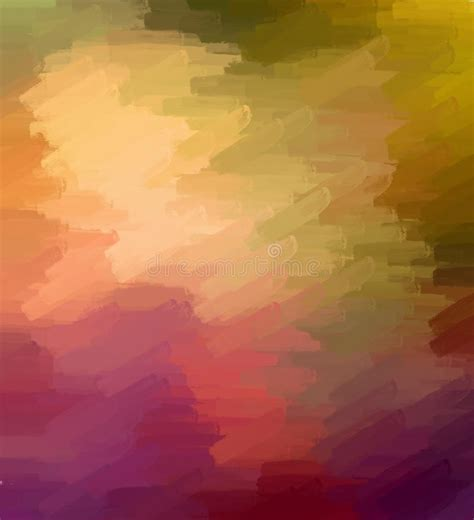 Digital Painting Background Hd Images colorful textured background abstract digital painting