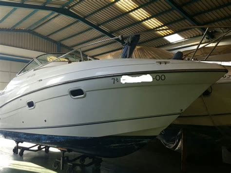 Four Winns Boats For Sale Pittsburgh by Four Winns 248 Vista Boats For Sale Boats