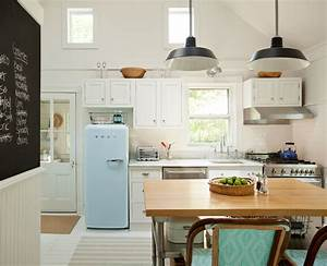 The, Best, Small, Kitchen, Design, Ideas, For, Your, Tiny, Space