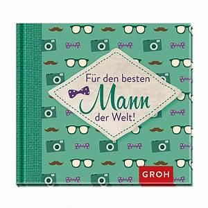 Geburtstagsgeschenk Für Den Mann : geschenkset traummann geschenk f r den mann ~ Yasmunasinghe.com Haus und Dekorationen
