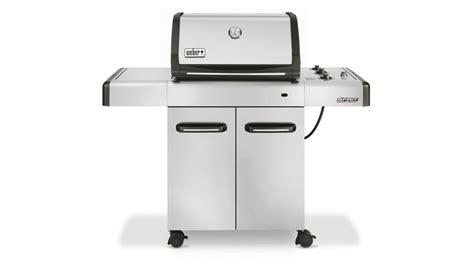 weber sp 310 weber spirit sp 310 28 images check price 46500401 weber spirit sp 310 gas grill stainless