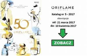 Otto Katalog 2017 Blättern : oriflame katalog 5 2017 aktualny oriflame ~ Orissabook.com Haus und Dekorationen