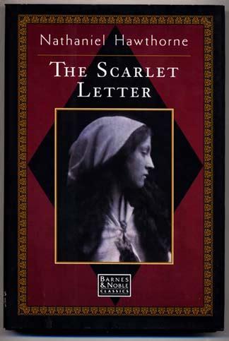 scarlet letter setting 1001 book review the scarlet letter nathaniel hawthorne 28207