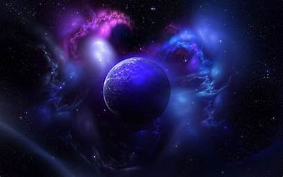 Epic Wallpapers Bing Space Backgrounds Desktop Planet