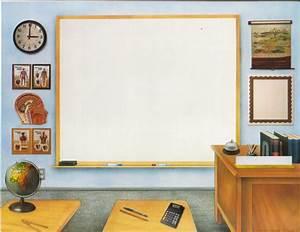 School Wallpaper Backgrounds - WallpaperSafari