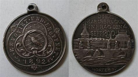 120. Let Od Dokončení Velké Opravy Karlova Mostu