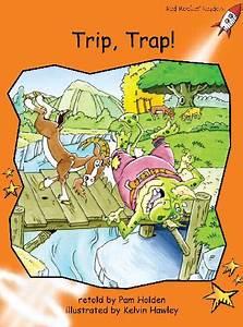 Kinderstuhl Trip Trap : trip trap ~ Orissabook.com Haus und Dekorationen