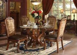 Dining Room Table Centerpiece Arrangements Home Designs Choosing The Best Dining Room Table Centerpieces Ideas