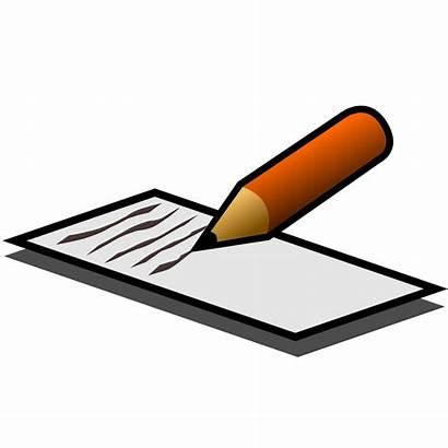 Write Writing Discover