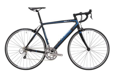 2016 Falco Advanced Road Bike For Sale Online