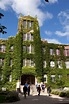 Aquinas College (Grand Rapids) - 2020 All You Need to Know ...