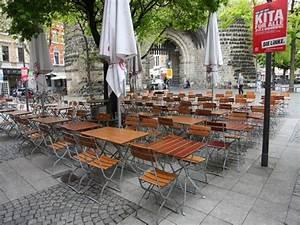 Restaurant Wiesbaden Innenstadt : modernes caf und restaurant im zentrum in k ln mieten eventlocation und hochzeitslocation ~ Heinz-duthel.com Haus und Dekorationen