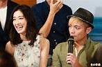 田中千繪傳情牽范逸臣8年 導演魏德聖笑說...... - 自由娛樂