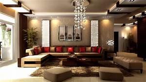Luxury Apartments in Mumbai Walls N Roof Blog