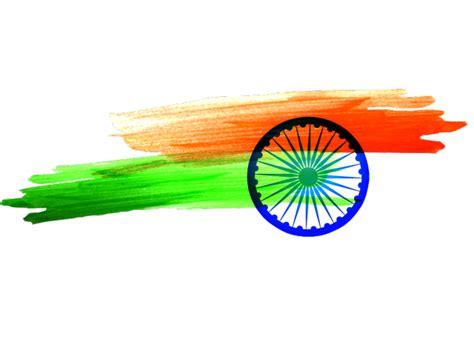 india flag png image  transparent background png arts