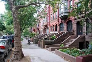 Wohnen In Amerika : orte in amerika die so aussehen sowas haben link siedlungen ~ Indierocktalk.com Haus und Dekorationen