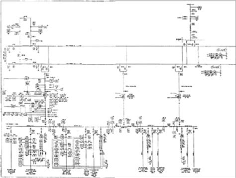 chapter 2 drawings and diagrams engineering360