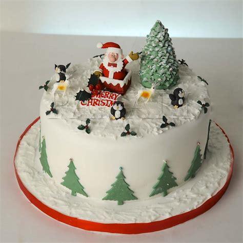 Weihnachten Torte Bilder,weihnachten Torte Foto