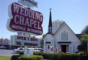 Same sex marriages on hold in nevada after supreme court for Gay wedding packages las vegas