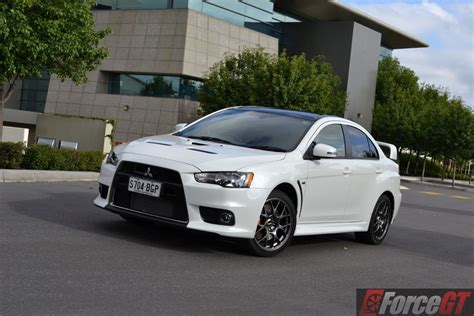 Evo X Edition by To Subaru Wrx Sti Vs Mitsubishi Lancer Evo X