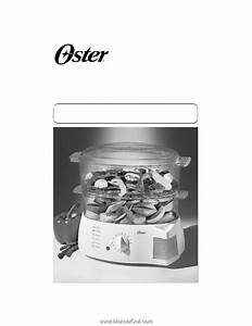 Oster 5711