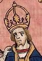 Category:Henry VII, Holy Roman Emperor - Wikimedia Commons