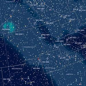 Star Chart Astronomy.com (page 4) - Pics about space