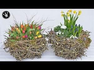 Kranz Aus ästen : download youtube mp3 deko kranz aus sten ganz einfach selber machen ~ Whattoseeinmadrid.com Haus und Dekorationen