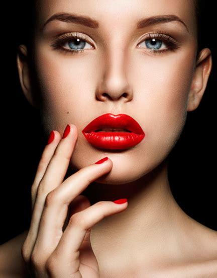 10 ошибок которые ты делаешь когда наносишь макияж . журнал cosmopolitan
