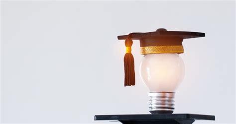 types  engineering degrees engineer jobs