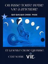 Chocolate slim test gratuit - Buy Advantageous Medical Rencontre en ligne Dantzig, rencontres des hommes