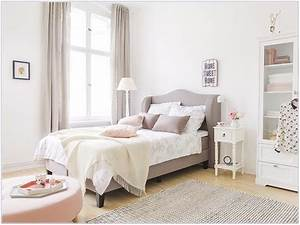 Lampen Schlafzimmer Schöner Wohnen : schlafzimmer aufregend schlafzimmer lampe ideen ~ Michelbontemps.com Haus und Dekorationen