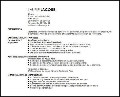 Secret Resume by Write My Research Paper Resume Secret Autobibliography Web Fc2