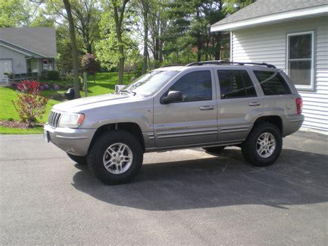 cherokee jeep 2000 2000 grand cherokee jeep limited