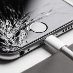 image result  kendall iphone repair iphone hacks